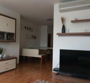 StarBrokers – Prenájom 4-izbového bytu v Karlovej Vsi s parkovaním / Vermietung - 4-Zimmer Wohnung in Karlova Ves