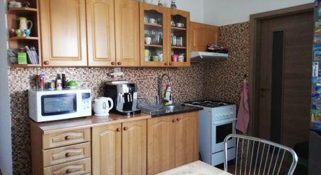 3 izbový byt na predaj v Nových Zámkoch sídlisko JUH.