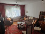 Predaj 4-izbový byt na Tehelnej ul. v Bratislave III.-Nové mesto
