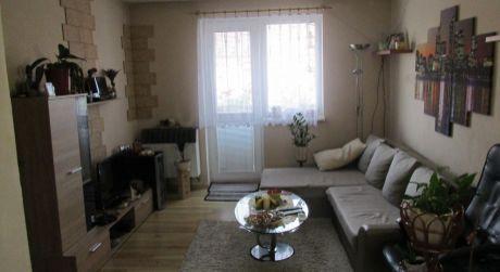Kompletne prerobený 2iz.byt Zlaté Moravce
