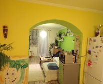 Na predaj 2 izbový byt 55 m2 Handlová 79095