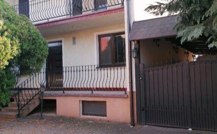 Ponúkame na predaj pekný dom v Malackách