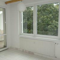 3 izbový byt, Trenčianske Teplice, 93 m², Čiastočná rekonštrukcia