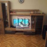 Na prenájom 2 izbový byt na Sibírskej ulici v Novom Meste
