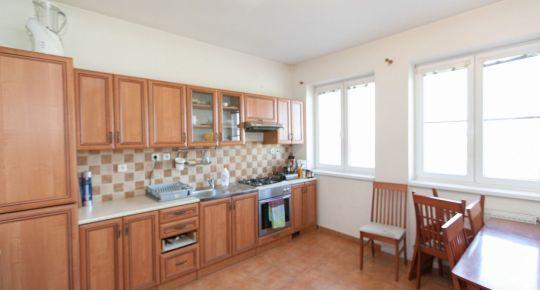 REZERVOVANE_Sládkovičovo, centrum: Predaj 3izb bytu 98m2 OV 3/4p_Výstavba 2007
