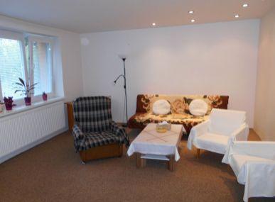 MAXFIN REAL ponúka - atraktívny 2-izbový byt Senica