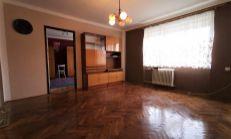 2 izbový tehlový byt na predaj, Dvorská ul., Komárno