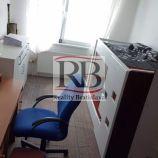 2izbový byt na Ševčenkovej ulici v Petržalke