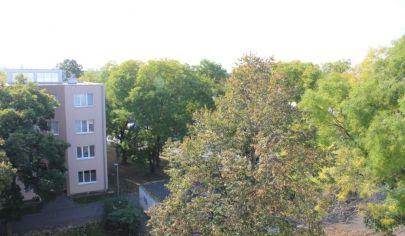 Útulný  3 izbový byt v centre mesta Senec - predaj