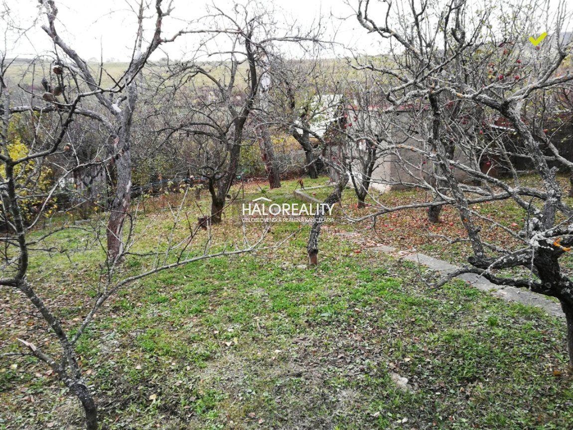 Záhrada-Predaj-Košice - mestská časť Sever-22990.00 €