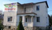 CBF- exkluzívne ponúkame dom 5 km od Michaloviec