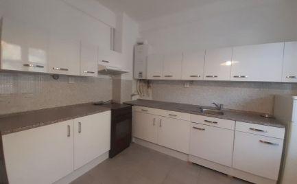 PRENÁJOM  4 izbový priestranný byt vo vile pri Hrade vhodné na bývanie alebo kanceláriu Staré Mesto Mudroňová EXPIS REAL