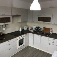 2 izbový byt, Komárno, 60 m², Novostavba