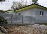 --PBS-- ++TOP CENA++ Krásny, moderne prerobený rodinný dom 3+1 v obci RATKOVCE++