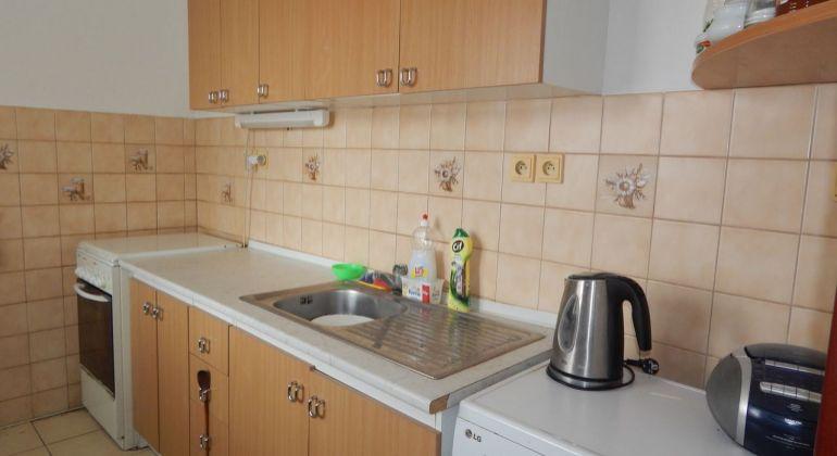 Na predaj 3- izbový byt, 63 m2, Prievidza, Centrum