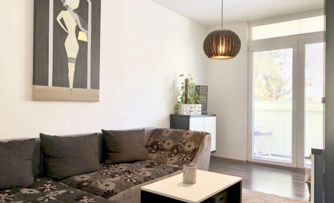 4 izbový byt na prenájom so zariadením a súkromným fitness na Zapotôčkoch