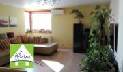 PREDAJ – 3-izb.byt s terasou Dunajská Lužná