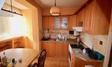 VIDEONOVINKA - Na predaj 2 izb.byt  za skvelú cenu v lokalite Rača-Rendez