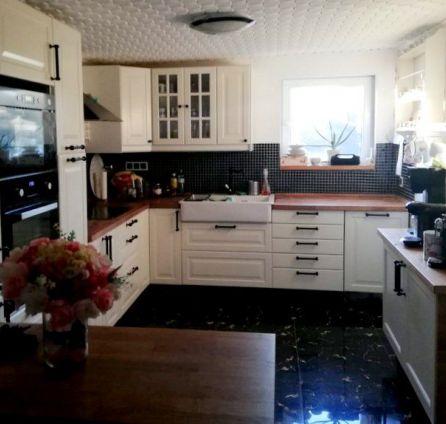 StarBrokers - PREDAJ: Exkluzívna chata/rodinný dom - celoročné bývanie - Hamuliakovo iba 20 km od Bratislavy