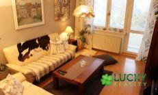 EXKLUZÍVNE - 3 izbový byt na predaj, 74m2, Prešov - Sídlisko III