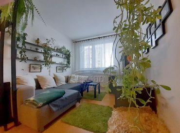 3 izbový byt vo výbornej lokalite na ulici MARKOVA