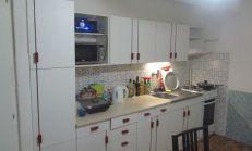 Na predaj 3 izbový byt na Karpatskom námestí - pokojná lokalita