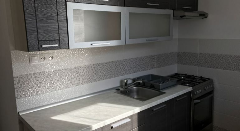 Na Predaj 2-izbový byt, 50 m2, Handlová