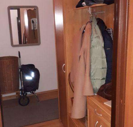 StarBrokers- PREDAJ: Tichý 3-izb.byt v peknom prostredí, Markova ul.