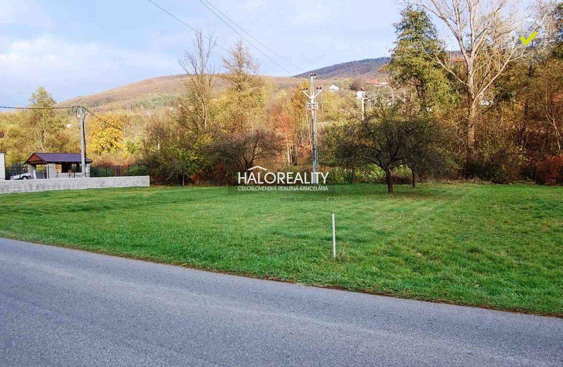 Priemyselný pozemok-Predaj-Nová Baňa-24000.00 €