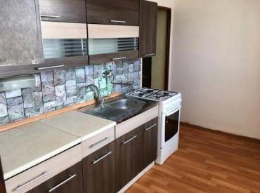 Na predaj 3 izbový byt v Trenčíne 28. októbra, 67 m2