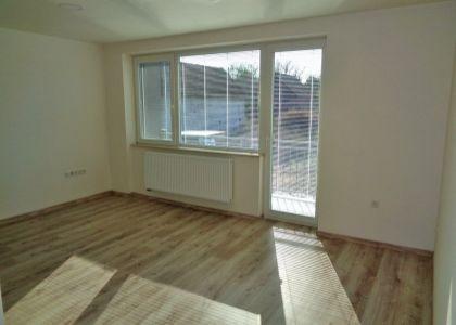 DOMUM - Investičná príležitosť DVA 2i byty v Trenčianskych Stankovciach