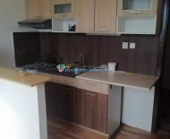 Predáme 1 izbový byt s loggiou v Dunajskej Strede