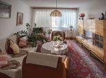 --PBS-- ++VEĽKÝ 3.-izbový byt o výmere až 83 m2 + 2 x BALKÓN, Coburgova ulica++