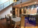--PBS-- ++Krásny rodinný dom 5+1 s bazénom a pozemkom o výmere 900 m2 v obci RUŽINDOL++