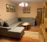 3 izbový byt  balkónom Topoľčany  / VYPLATENA ZALOHA