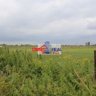 Poľnohospodárska pôda, Devínska nová Ves, lokalita Trivakle,  7154 m2