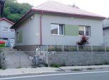 ID 2408 Predaj: Rodinný dom Ružomberok - Likavka