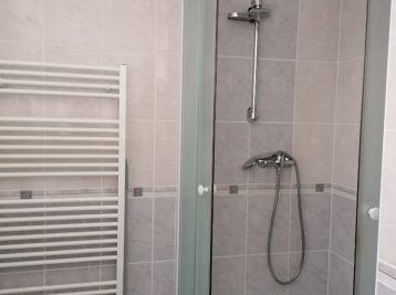 REZERVOVANÝ!!! Novostavba 1 izbového bytu-stačí sa nasťahovať