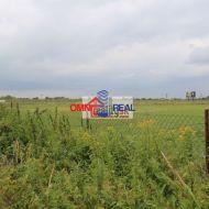 Poľnohospodárska pôda, Podunajské Biskupice, lokalita Lieskovec,  17000 m2