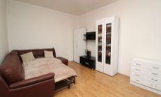 Predané  - 1 izb. byt, Cintorínsky rad, Komárno