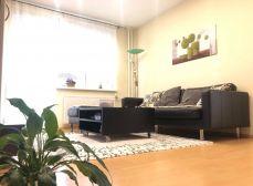 Rkkľúč - predaj 3izbového bytu s loggiou, ulica Jirásková, tichá lokalita