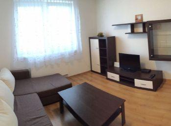 Predaj 2 izbový byt, Nitra, Zobor, 023-112-FIK