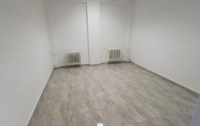 Na prenájom nový kancelársky priestor, 15 m2, Dubnica nad Váhom.