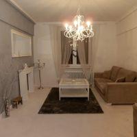 3 izbový byt, Nová Dubnica, 77 m², Kompletná rekonštrukcia