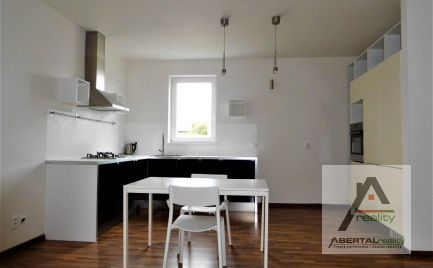 Rezervovaný - predaj 3-izbový dom v Chorvátskom Grobe (Čierna voda)