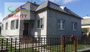 CBF- ponúkame dom 12 km od Michaloviec