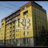 1izbový byt na Páričkovej ulici, Ba- Ružinov