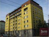 1 izb. byt na Páričkovej ul. Ružinov, 1/6 posch. franc. balkón