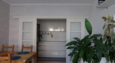 Len u nás predaj útulného 3 izb. bytu v Moste pri Bratislave
