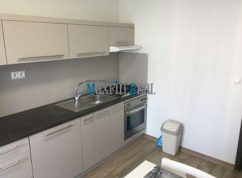 MAXFIN REAL - Prenájom moderného 3 izb. bytu
